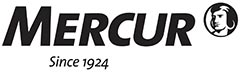 Mercur Logo