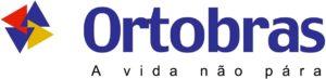 Ortobras Logo