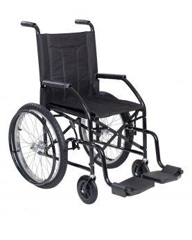 Cadeira de rodas Modelo INFANTIL RECREIO