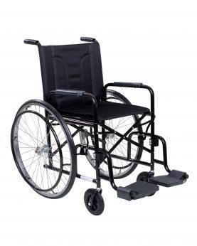 Cadeira de rodas Modelo M2000