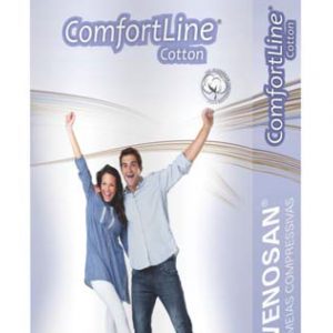 Comfortline Cotton